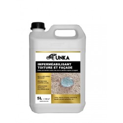 UNKA IMPERMEABILISANT DE SURFACE CONCENTRE