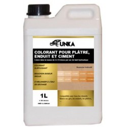 UNKA COLORANT LIQUIDE