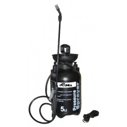Pulverisateur 5 litres